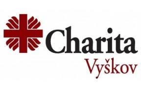 charita-vyskov