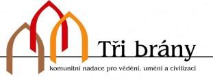 logo tri brany