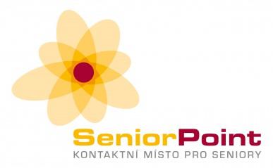 seniorpoint logoslogan